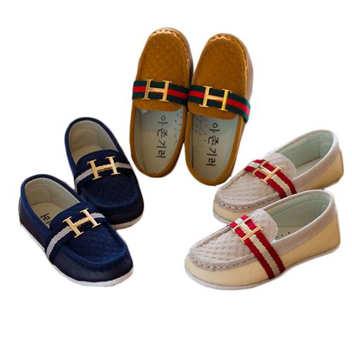 Sneakers – Xpress Shop